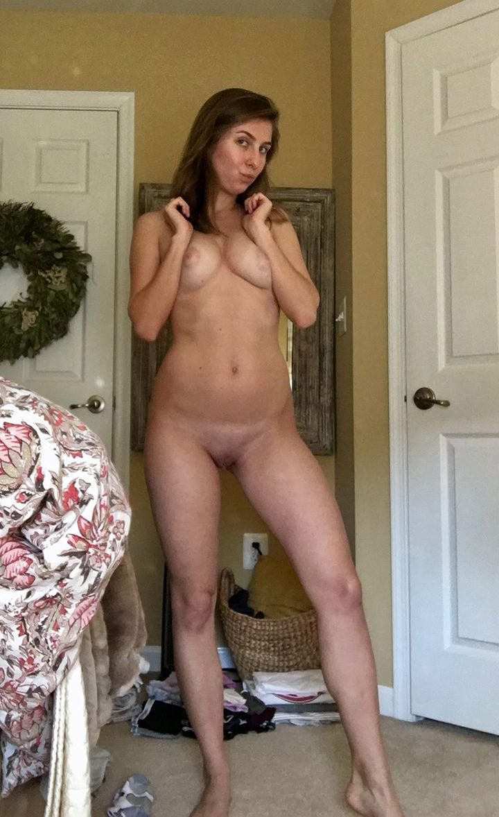 belle-francaise-nue