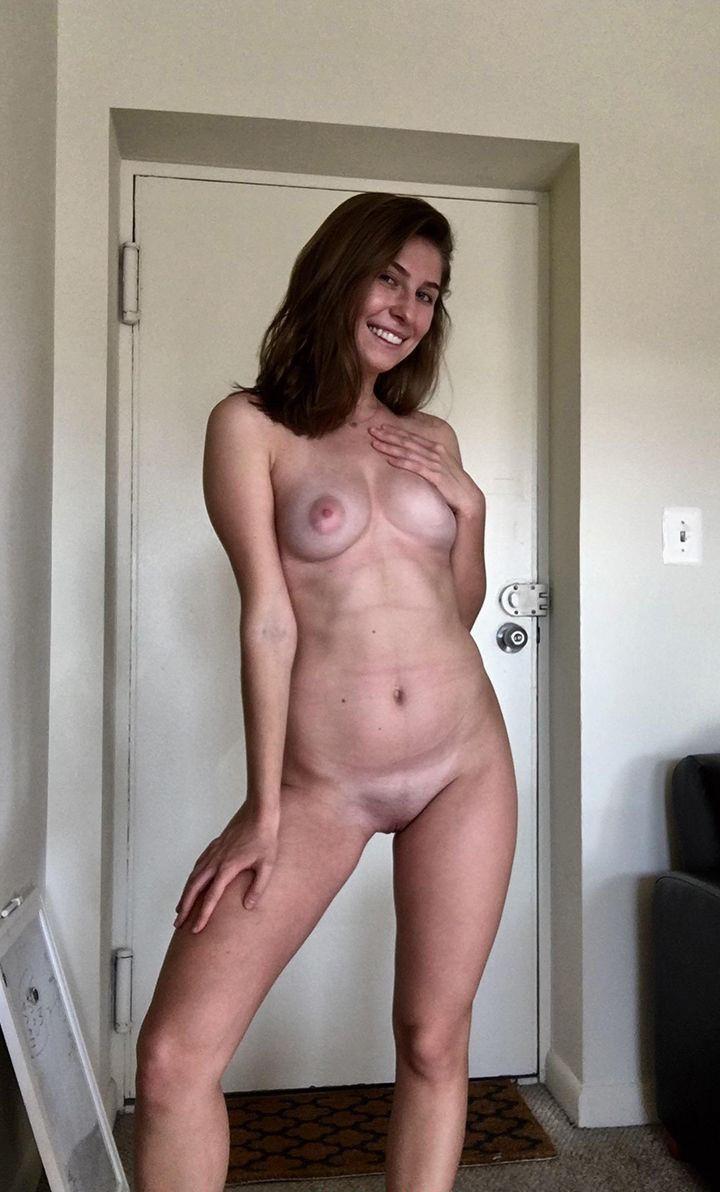femme-nue-a-rennes